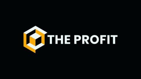 戦略実行・IT加速化実践プログラム THE PROFIT